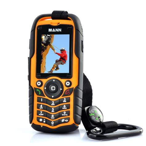 wholesale rugged gsm phone rugged waterproof phone from