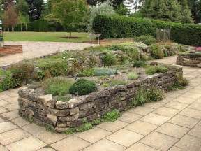 Raised Rock Garden Beds 19 Best Images About The Grid Prepper S Delight On Gardens Raised Gardens And