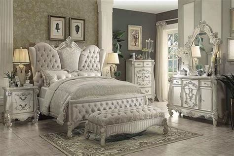 versailles bedroom set versailles bedroom set katy furniture