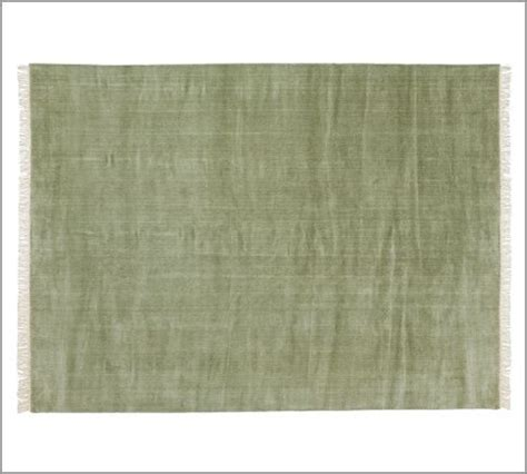 allergy to wool rug rug option ok to wool rug or bad for allergies g apartment products
