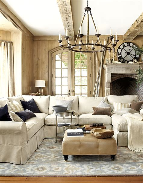 ballard home designs ballards home design axiomseducation
