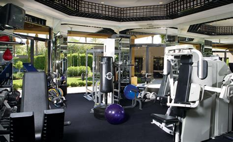 home gym design companies related keywords suggestions for luxury home gym