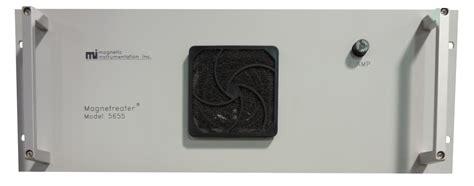 capacitor banks auf mem gmbh messtechnik und oszilloskope