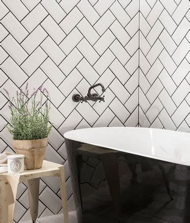 Cloakroom Bathroom Ideas by Bathroom Wall Tiles Amp Panels Topps Tiles