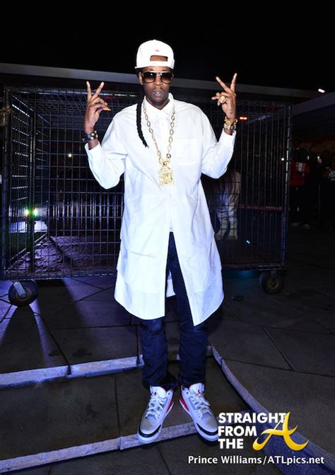 Chainz B O A T S 2 chainz b o a t s ii metime celebration was a circus