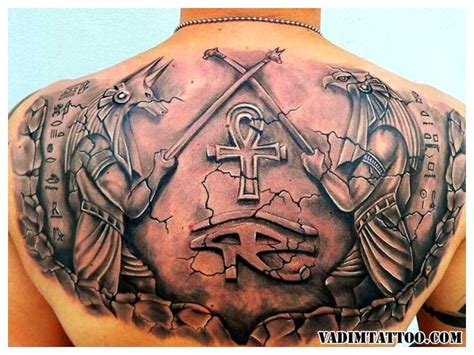 ancient egypt tattoo designs ancient tattoos designs and