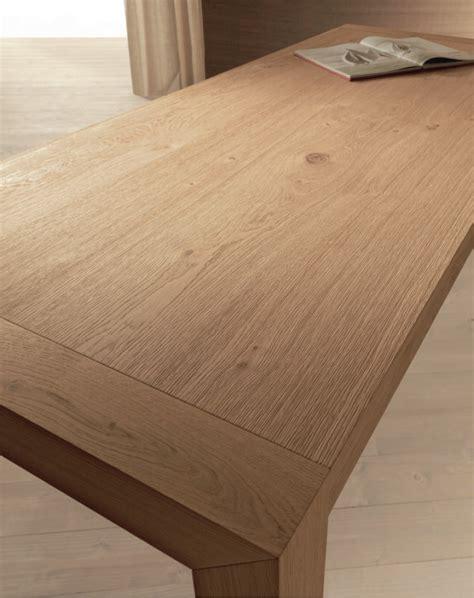 tavolo quadrato 150x150 tavolo melbourne quadrato 150x150 200 250 tavolo di