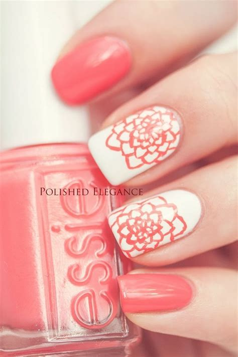 nail design ideas for beginners 101 easy nail ideas and designs for beginners