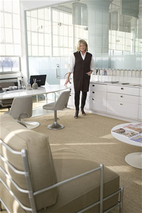 10 off martha stewart living home office at home what they re wearing at martha stewart living omnimedia