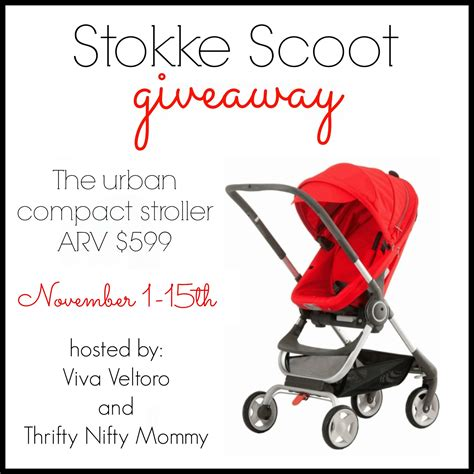 stokke baby wagen current giveaways tuesday s time to win giveaway linky