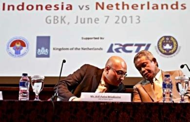 film indonesia vs belanda prediksi gol indonesia vs belanda