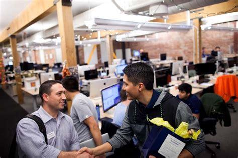 Mba Courses In Silicon Valley by Accessible Entrepreneurship Berkeley Emba Silicon Valley