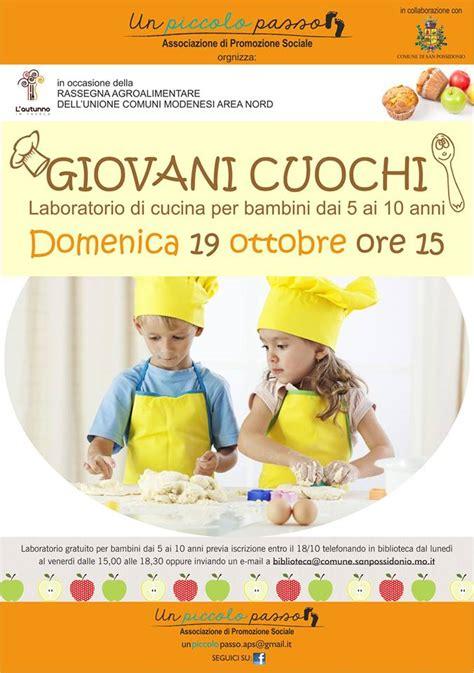 laboratori di cucina per bambini laboratorio di cucina per bambini ij28 187 regardsdefemmes