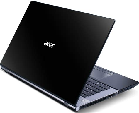 Laptop Acer Aspire V3 I7 acer aspire v3 771g nx m6sek 011 i7 3rd 16 gb 1 5 tb windows 8 2 gb price