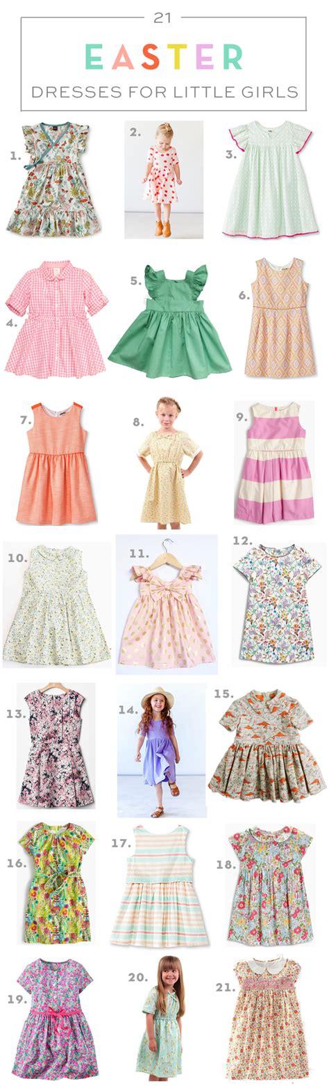 dresses for easter 21 easter dresses for armelle