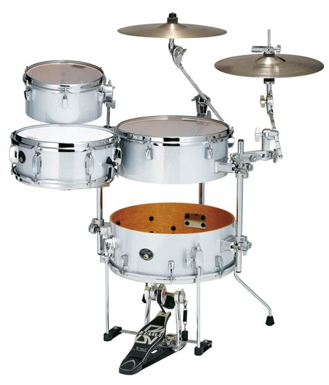 Tama Bass Drum For Coctail cocktail kits tama silverstar 4 cocktail drum