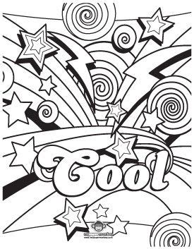 awesome coloring pages for adults coloring fun for kids