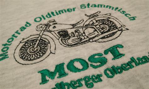 motorradwerkstatt vorarlberg chronik most motorrad oldtimer stammtisch vorarlberg