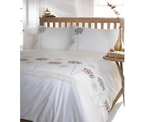 bhs headboards bhs double beds reviews