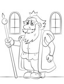 coloring page king king coloring page free printable coloring pages
