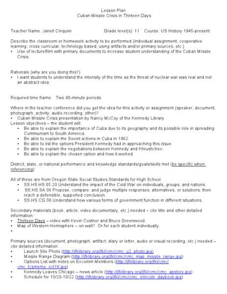 Cuban Missile Crisis Essay Conclusion by College Essays College Application Essays The Cuban Missile Crisis Essay