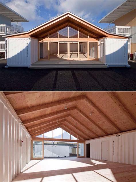 container home design uk les 65 meilleures images du tableau home design sur