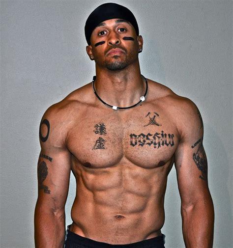 tattoo fixers vegans are weak tattoo fonts tattoo fonts pinterest chest tattoo