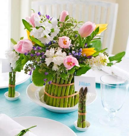 431 best images about easter tablescapes on pinterest