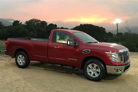where is nissan titan made i purchased the ugliest car made autotrader