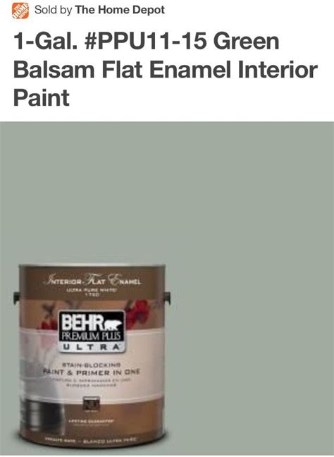 66 best images about behr colours on paint colors jade and cracked wheat