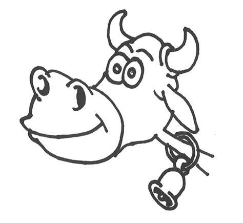 imagenes de vacas para dibujar a lapiz dibujos de vacas c 243 mo hacer una vaca dibujo a l 225 piz