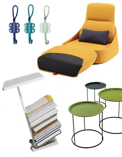 canapé gain de place convertible gain de place 30 meubles astucieux d 233 coration
