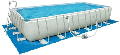 52 inches in feet above ground pool reviews frame pool 54979eg 24 foot by