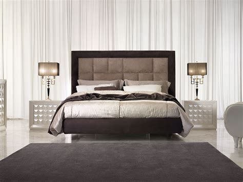 letto zip bed for sale cool medium image for uk