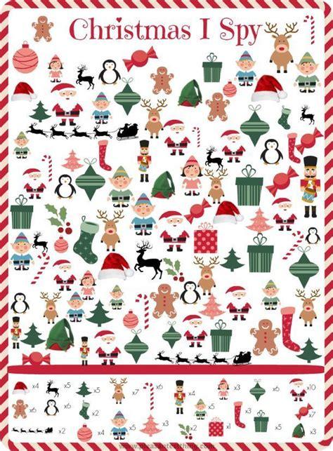 kindergarten themes december 327 best images about seasonal december winter holidays