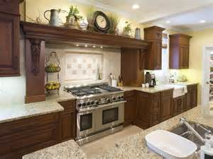 counter decorative items country kitchen accessories ideas decor buyer