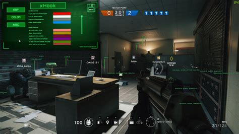 Add Money To Gift Card Hack - buy hack for rainbow six siege 1 month by baunticheats com and download