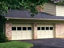 The Pros And Cons Of Wood Garage Doors Garage Door Garage Door Materials Pros Cons