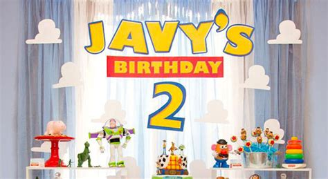 Attractive Free Toy Giveaways For Christmas #5: Toy-Story-Themed-Birthday-Party-via-Karas-Party-Ideas-KarasPartyIdeas.com33.jpg