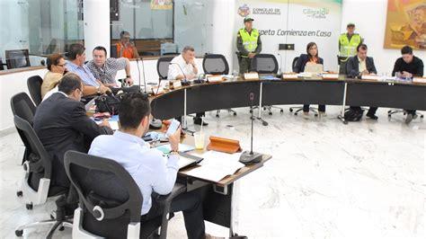 municipio de bucaramanga inicio concejo de bucaramanga autoriz 211 que el municipio de forme