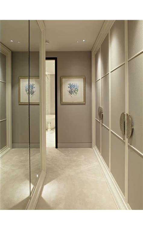 matratze 0 90 x 1 90 corridor corridor