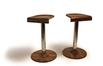 Ross Bar Stools by Magnetic Knife Rack Giveaway Nmtg Deliciously Healthy