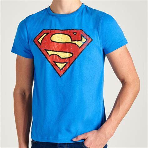 T Shirt Superman 5 superman superman t shirt mens mens t shirts