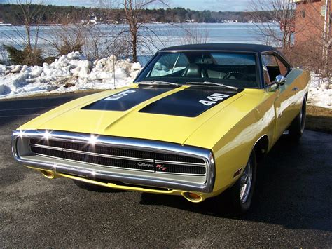 1970 Dodge Charger 1970 Dodge Charger Pictures Cargurus