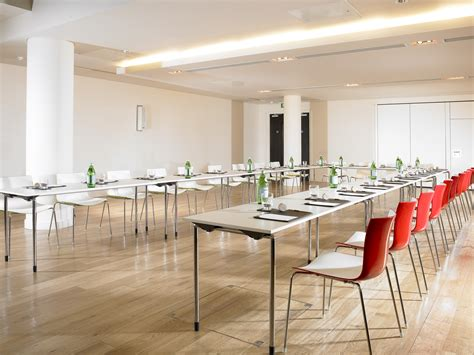 Hotel Meeting Room Prices by Morrison Printworks Conference Hotel Dublin Conference