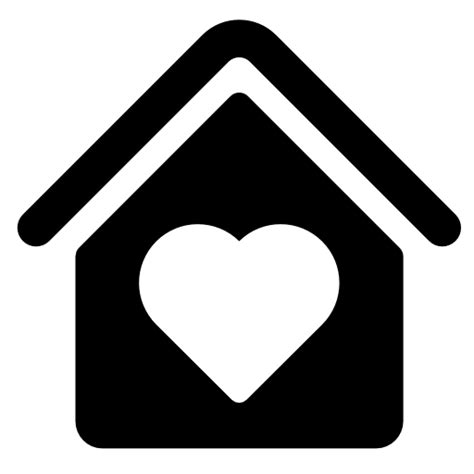 i love house music symbols love free icons download