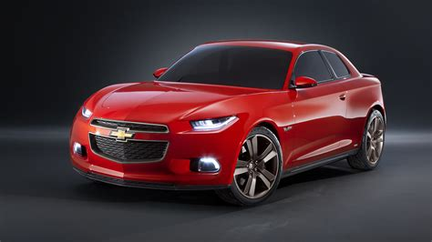 chevy vehicles 2016 2016 chevrolet chevelle ss concept pictures images