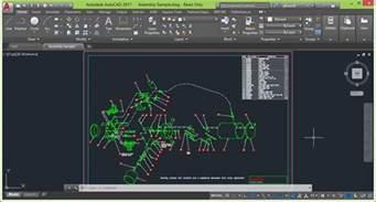 home design software offline 3d home design software free version for