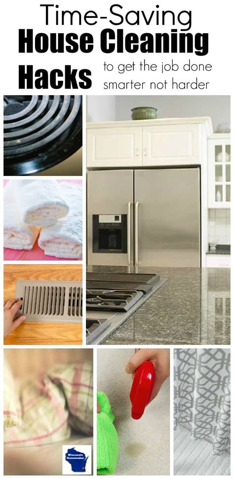 cleaning house hacks house cleaning hacks 28 images house cleaning hacks