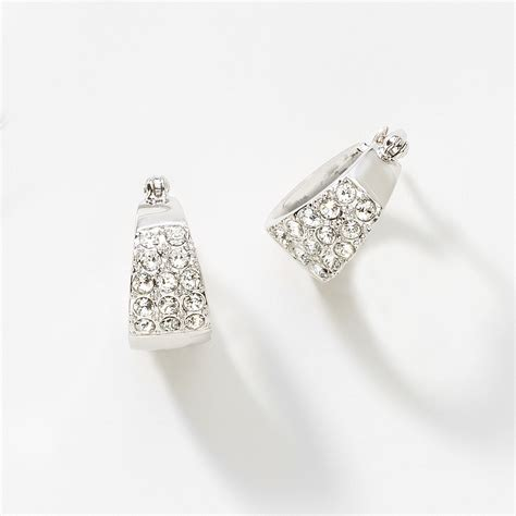 Wedding Rings Used by Sell Wedding Rings Used Jewelry Gallery Of Jewelry